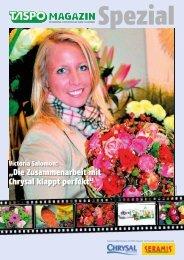 TASPO-Magazin-Spezial-Chrysal.pdf (1MB)