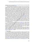 Analisis Perbandingan Faktor-Faktor Penentu Perceived Risk Pada - Page 2