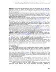 Analisis Perbandingan Faktor-Faktor Penentu Perceived Risk Pada - Page 6