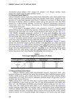 Analisis Perbandingan Faktor-Faktor Penentu Perceived Risk Pada - Page 7