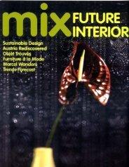 MIX_AW06-07.pdf