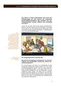 """Online Spiel """"Neues Vertriebs- management"""" - HQ.de - Seite 2"""