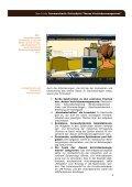 """Online Spiel """"Neues Vertriebs- management"""" - HQ.de - Seite 5"""