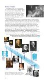 Science Educator's Guide - Society of Physics Students - Page 6
