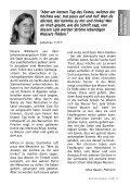 Evangelische und Katholische Nachrichten aus Neuhonrath ... - Page 3