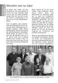 Evangelische und Katholische Nachrichten aus Neuhonrath ... - Page 4