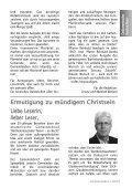 Evangelische und Katholische Nachrichten aus Neuhonrath ... - Page 5
