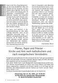 Evangelische und Katholische Nachrichten aus Neuhonrath ... - Page 6