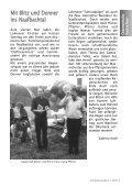 Evangelische und Katholische Nachrichten aus Neuhonrath ... - Page 7