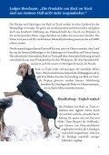 Human- und Hundeprodukte (Teilsortiment) - Seite 3