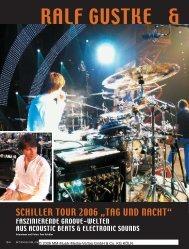 PDF ansehen - Schiller