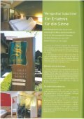 Hotel & Design - Lang & Lang - Page 2