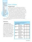 Absolute Zero Community Education Outreach Guide - Society of ... - Page 7