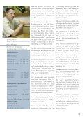 Unsere Lehrlinge - Hamburger - Seite 5