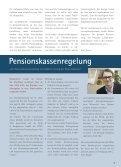 Unsere Lehrlinge - Hamburger - Seite 7