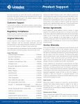 ESA ELECTROSURGICAL ARTHROSCOPY - Page 4