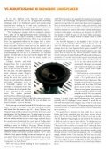 here - Son et image - Page 4