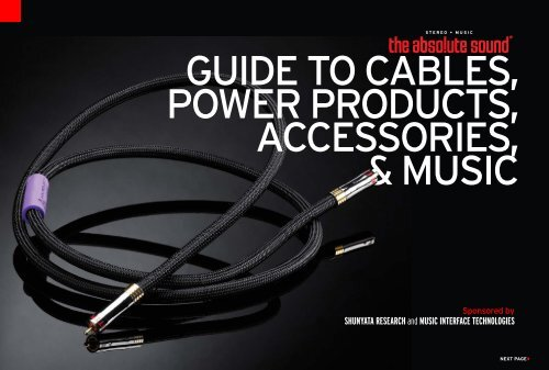XLO TYPE iii Speaker Cables 2.5 FT Priced per Pair 2 Pairs Available to Bi-Wire