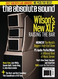 Music fromJack White, Bonnie Raitt, Carole King, & John ...