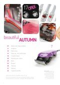 acrylic - Norris Hair & Beauty - Page 4