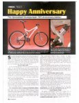 Scan - Specialized - Page 2