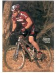 Scan - Specialized - Page 3
