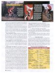 Scan - Specialized - Page 4