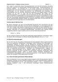 8 Digital-Analog-Umsetzer (DAU) - Seite 3