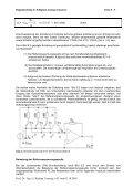 8 Digital-Analog-Umsetzer (DAU) - Seite 5