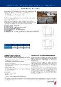 unterirdisches müllsammelsystem kranbeladung - Contenur - Seite 4