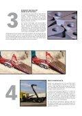 Multilift Große Hakengeräte LHZ - Seite 4