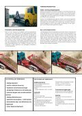 Multilift Große Hakengeräte LHZ - Seite 5
