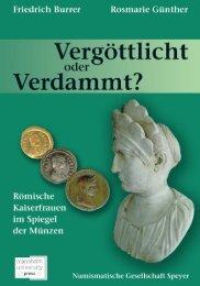 Dokument 1.pdf (1.588 KB) - MADOC - Universität Mannheim