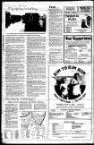 1979_10_04.pdf - Page 2