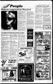 1979_10_04.pdf - Page 7