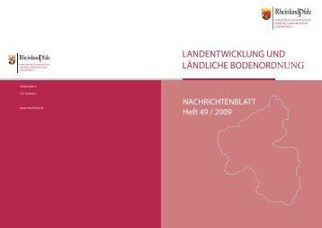 80 Jahre alt - Impulsregionen.rlp.de - in Rheinland-Pfalz