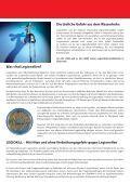 LEGIOKILL – die innovative Möglichkeit zur Abtötung von Legionellen - Seite 2