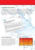 LEGIOKILL – die innovative Möglichkeit zur Abtötung von Legionellen - Seite 4