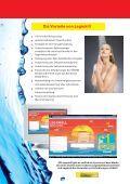LEGIOKILL – die innovative Möglichkeit zur Abtötung von Legionellen - Seite 6