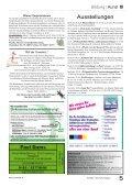 2 - Verden Info - Page 5