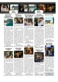 2 - Verden Info - Page 7
