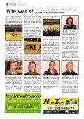 Mai 2012 - Verden Info - Page 2