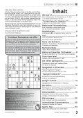 Mai 2012 - Verden Info - Page 3