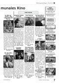 Mai 2012 - Verden Info - Page 7
