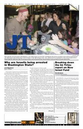 Download February 12, 2010 as a PDF - JTNews
