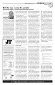 Download February 12, 2010 as a PDF - JTNews - Page 3