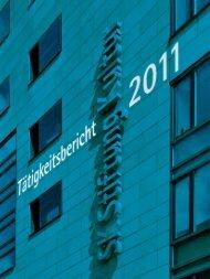 Kulturelle Bildung und Vermittlung Literatur - SK Stiftung Kultur