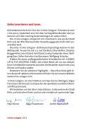 immer ein guter krimi - Rheinauhafen - Seite 3