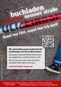 immer ein guter krimi - Rheinauhafen - Seite 6