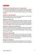 immer ein guter krimi - Rheinauhafen - Seite 7